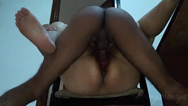exclusive hard fuck after 2 month in delhi hotel best indian fucking ever