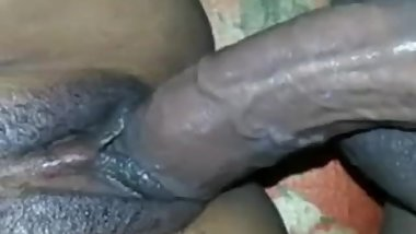 Desi close up sex
