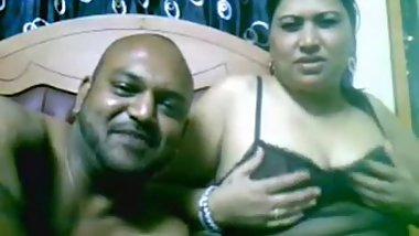 Webcam series of mature couple having good bed time (7).flv
